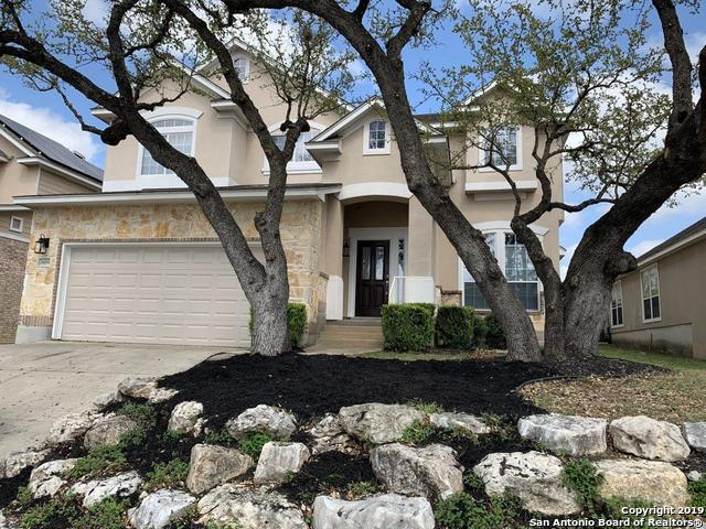 26034 Starling Hill, San Antonio, TX 78260 (MLS #1372438) :: Tom White Group