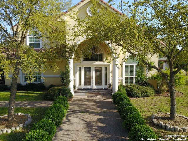 15808 Chippewa Blvd, Selma, TX 78154 (MLS #1372453) :: Alexis Weigand Real Estate Group