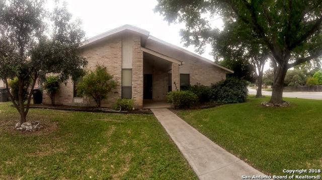 8722 Rustling Meadows, San Antonio, TX 78254 (MLS #1372462) :: Alexis Weigand Real Estate Group