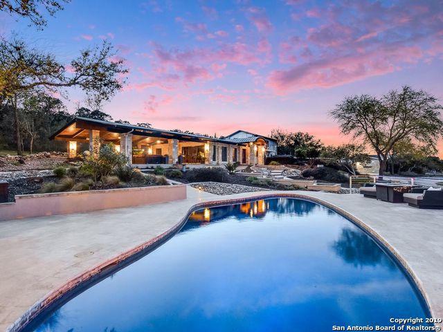 14203 Antonio Dr, Helotes, TX 78023 (MLS #1372474) :: Berkshire Hathaway HomeServices Don Johnson, REALTORS®