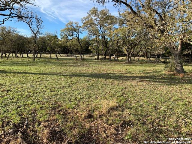 929 Fm 473, Boerne, TX 78006 (MLS #1372512) :: Keller Williams City View