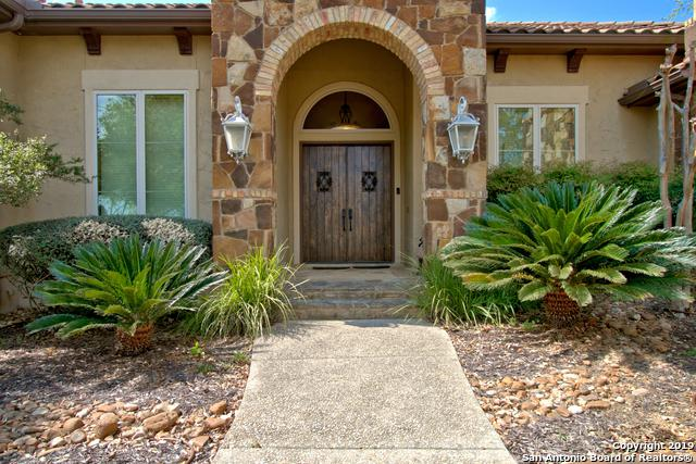1239 Vintage Way, New Braunfels, TX 78132 (MLS #1372518) :: Alexis Weigand Real Estate Group