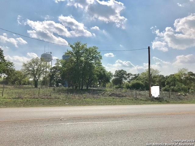 LOT 29-30 Fm 471, Natalia, TX 78059 (MLS #1372547) :: BHGRE HomeCity San Antonio