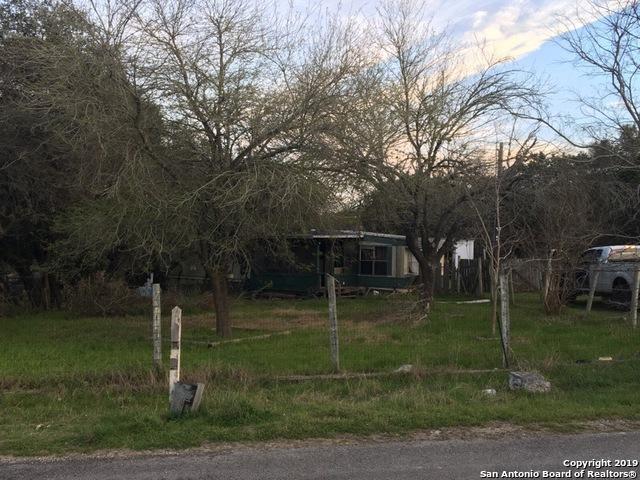 721 Green Castle Pl, Canyon Lake, TX 78133 (MLS #1372554) :: Vivid Realty