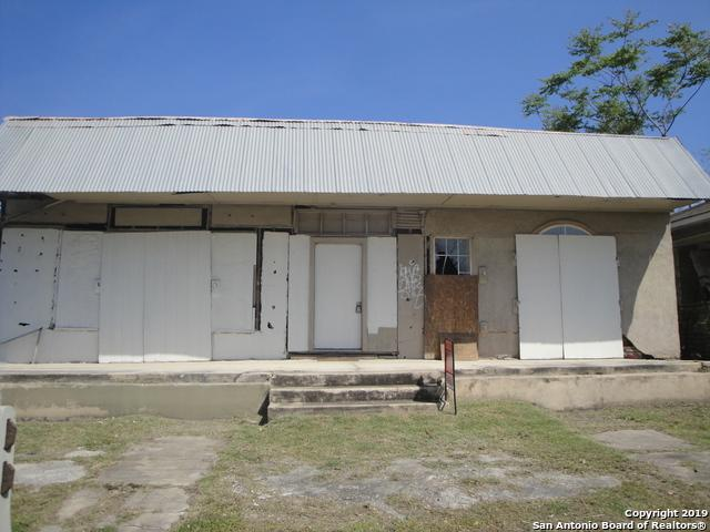 801 Rigsby Ave - Photo 1