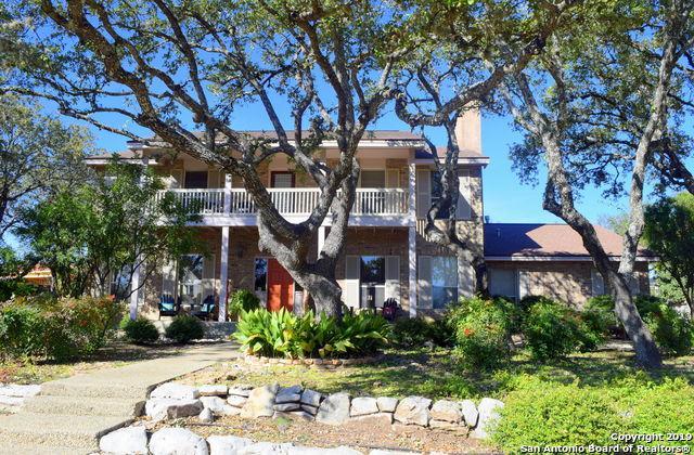 119 Merry Trail, San Antonio, TX 78232 (MLS #1372720) :: ForSaleSanAntonioHomes.com
