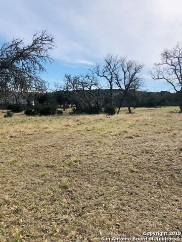 130 Oakhampton Trail, Ingram, TX 78025 (MLS #1372731) :: Alexis Weigand Real Estate Group