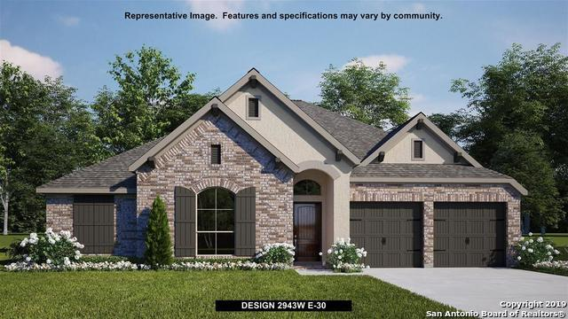 1826 Pitcher Bend, San Antonio, TX 78253 (MLS #1372759) :: Alexis Weigand Real Estate Group