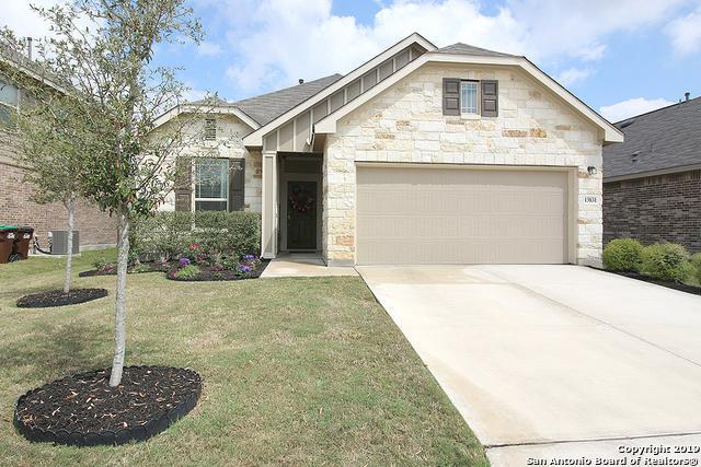 13831 Bellows Path, San Antonio, TX 78253 (MLS #1372908) :: Alexis Weigand Real Estate Group