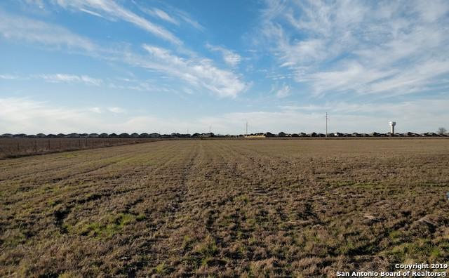 1920 Pieper Rd, New Braunfels, TX 78130 (MLS #1372986) :: Alexis Weigand Real Estate Group