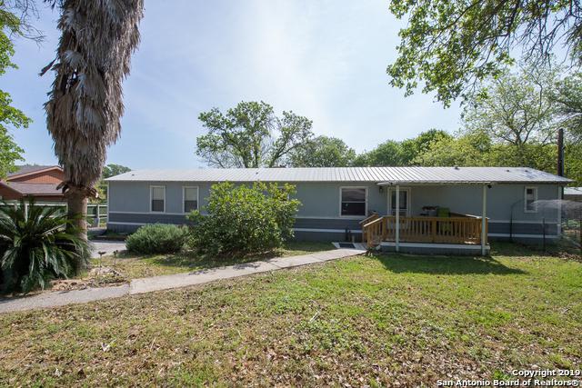 4334 Accors, Elmendorf, TX 78112 (MLS #1373006) :: Erin Caraway Group