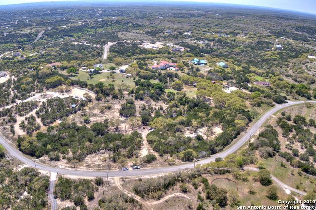 637 & 725 Stallion Estates Dr., Spring Branch, TX 78070 (MLS #1373022) :: Alexis Weigand Real Estate Group