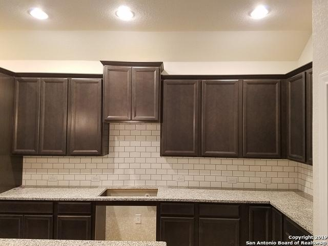8311 Two Winds, San Antonio, TX 78255 (MLS #1373025) :: The Castillo Group