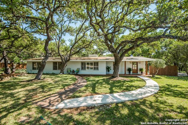 548 Ventura Dr, San Antonio, TX 78232 (MLS #1373111) :: Exquisite Properties, LLC