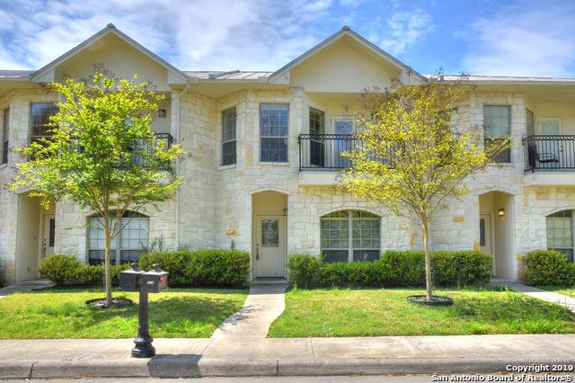 424 Herff St, Boerne, TX 78006 (MLS #1373173) :: Tom White Group