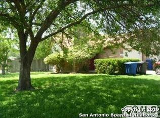 7601 Orland Park, San Antonio, TX 78213 (MLS #1373219) :: ForSaleSanAntonioHomes.com