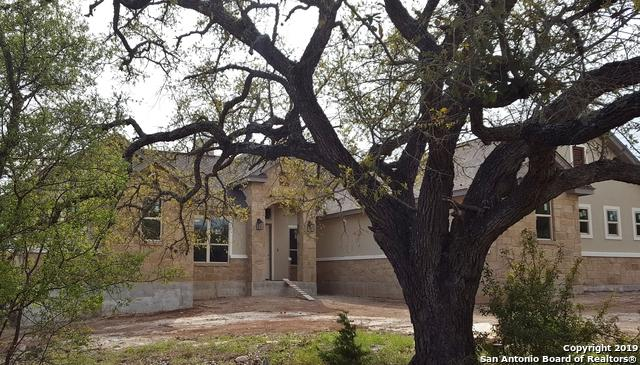 2310 Cascada Pkwy, Spring Branch, TX 78070 (MLS #1373220) :: Alexis Weigand Real Estate Group