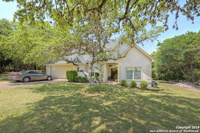 8711 Sicily Isle, Universal City, TX 78148 (MLS #1373234) :: Alexis Weigand Real Estate Group