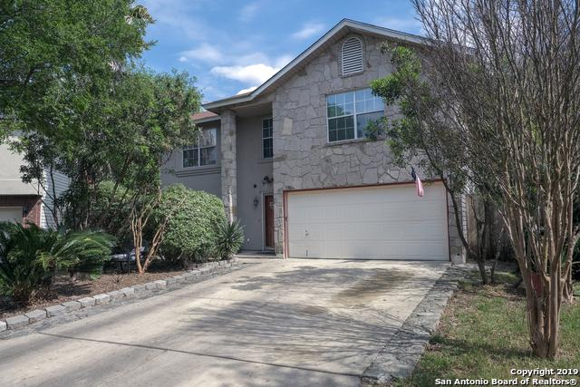 7306 Rustling Brook, San Antonio, TX 78249 (MLS #1373256) :: ForSaleSanAntonioHomes.com