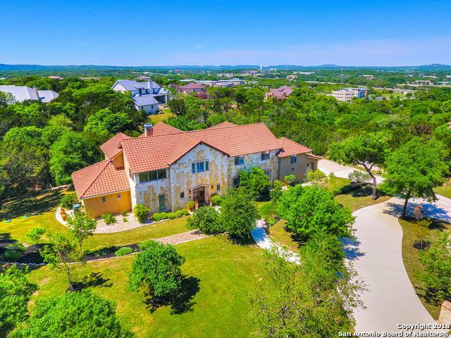 108 Dobie Springs, Boerne, TX 78006 (MLS #1373419) :: Exquisite Properties, LLC
