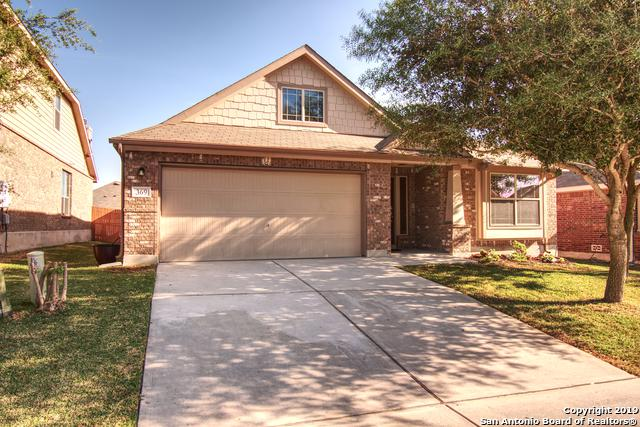 369 Prickly Pear Dr, Cibolo, TX 78108 (MLS #1373458) :: The Mullen Group | RE/MAX Access