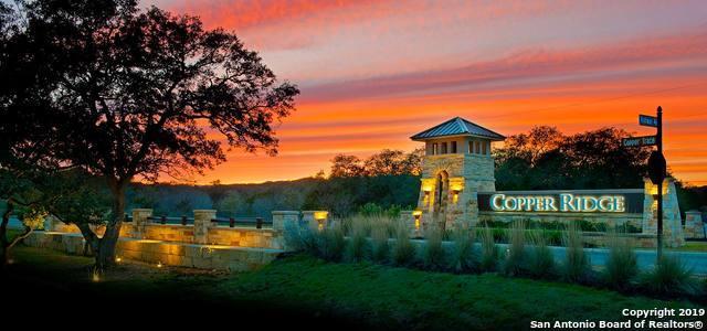 5717 Comal Vista, New Braunfels, TX 78132 (MLS #1373676) :: Berkshire Hathaway HomeServices Don Johnson, REALTORS®