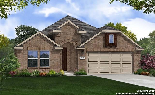 127 Dovetail Street, Boerne, TX 78006 (MLS #1373807) :: Exquisite Properties, LLC