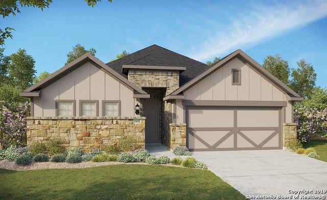 110 Destiny Drive, Boerne, TX 78006 (MLS #1373808) :: Exquisite Properties, LLC
