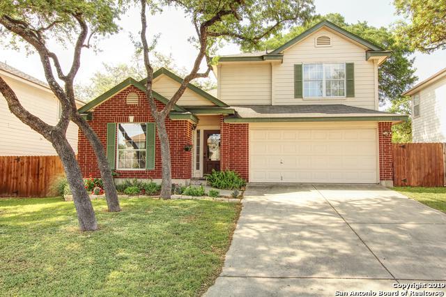 1111 Lion King, San Antonio, TX 78251 (MLS #1373848) :: ForSaleSanAntonioHomes.com