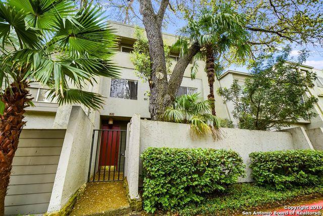 3102 Eisenhauer Rd B16, San Antonio, TX 78209 (MLS #1373934) :: Vivid Realty