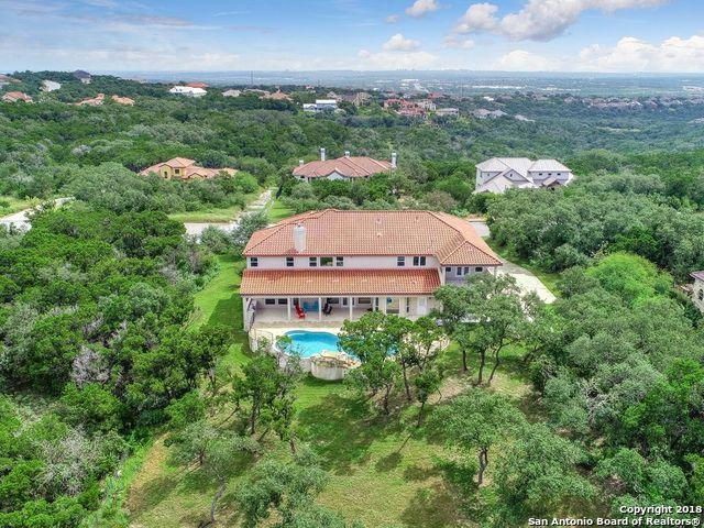 14844 Iron Horse Way, Helotes, TX 78023 (MLS #1373945) :: Alexis Weigand Real Estate Group