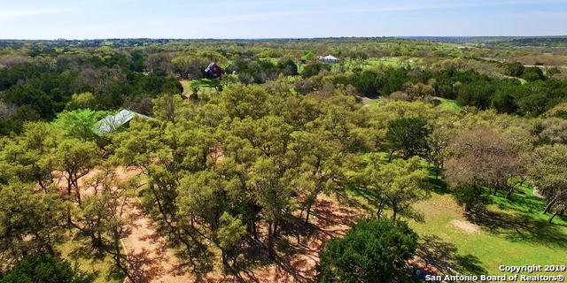 483 E Grand Oaks Dr, Harper, TX 78631 (MLS #1373959) :: BHGRE HomeCity