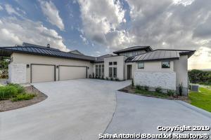 11210 Cat Springs, Boerne, TX 78015 (MLS #1373961) :: NewHomePrograms.com LLC
