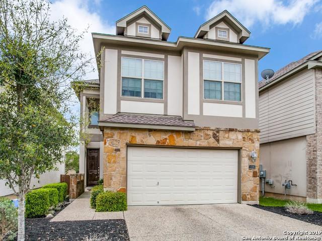 1326 Nicholas Manor, San Antonio, TX 78258 (MLS #1373999) :: ForSaleSanAntonioHomes.com
