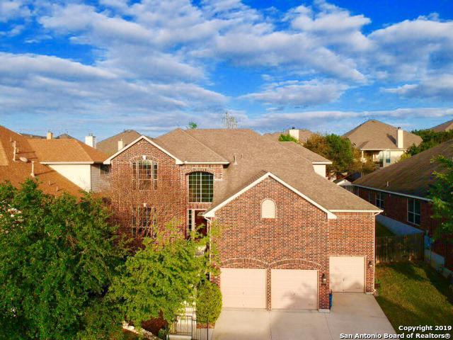 1306 Heavens Peak, San Antonio, TX 78258 (MLS #1374017) :: ForSaleSanAntonioHomes.com