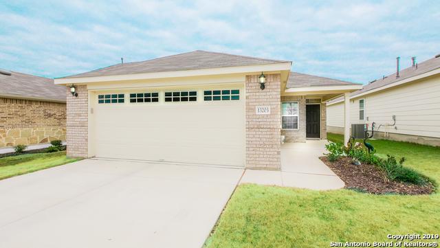 13203 Cache Creek, San Antonio, TX 78253 (MLS #1374048) :: Tom White Group
