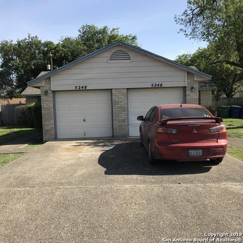 5246 Gawain Dr, San Antonio, TX 78218 (MLS #1374092) :: Vivid Realty