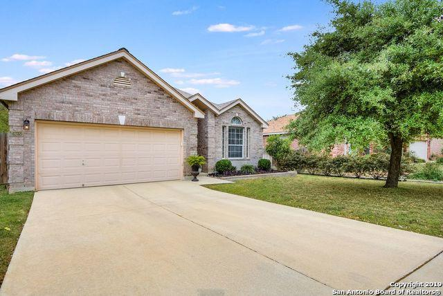 22927 Tornillo Dr, San Antonio, TX 78258 (MLS #1374121) :: Alexis Weigand Real Estate Group