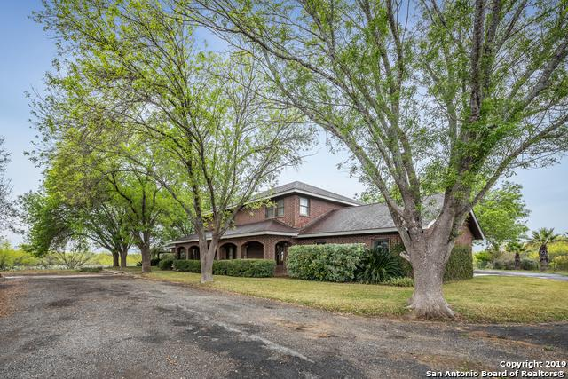 Address Not Published, Carrizo Springs, TX 78834 (MLS #1374170) :: Vivid Realty