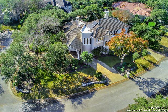 11730 Elmscourt, San Antonio, TX 78230 (MLS #1374186) :: Alexis Weigand Real Estate Group