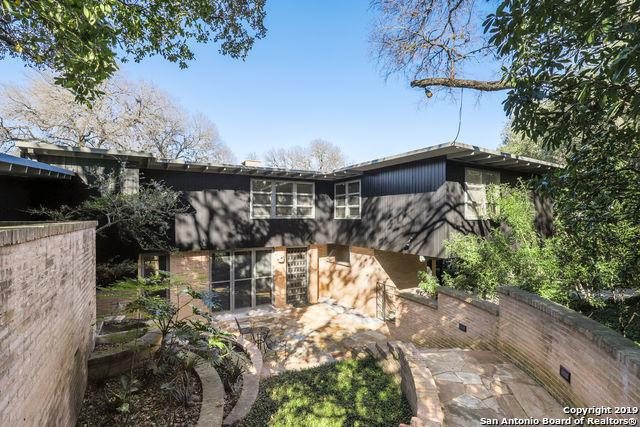 150 Mount Erin Pass, San Antonio, TX 78212 (MLS #1374195) :: Tom White Group
