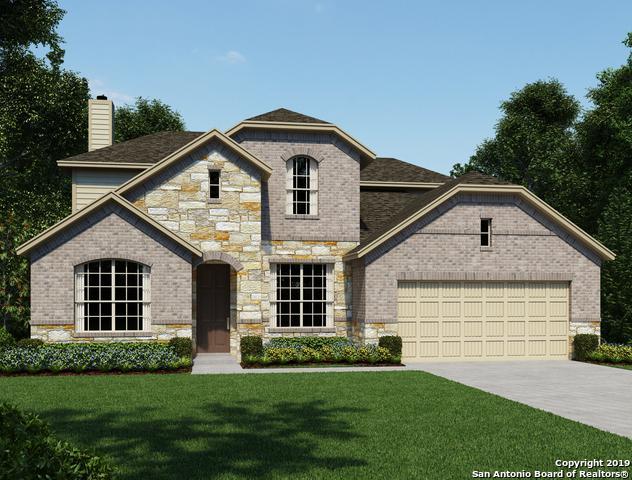 28927 Stevenson Gate, Fair Oaks Ranch, TX 78015 (MLS #1374204) :: Tom White Group