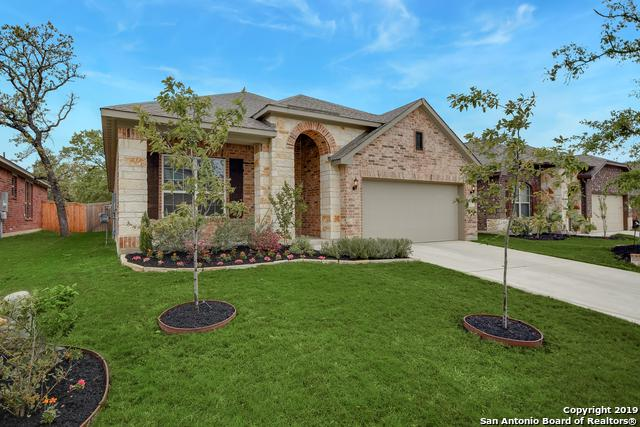 25764 Two Springs, San Antonio, TX 78255 (MLS #1374335) :: The Castillo Group