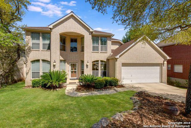 6519 Grove Creek Dr, San Antonio, TX 78256 (MLS #1374350) :: ForSaleSanAntonioHomes.com
