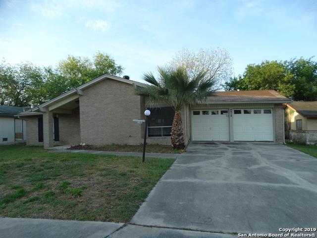6810 Twin Lake Dr, San Antonio, TX 78244 (MLS #1374370) :: ForSaleSanAntonioHomes.com