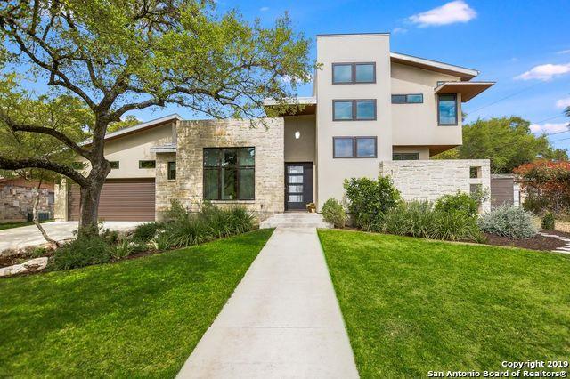 16919 Happy Hollow Dr, San Antonio, TX 78232 (MLS #1374423) :: Alexis Weigand Real Estate Group