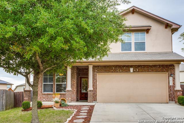 13511 Cranbrook, Live Oak, TX 78233 (MLS #1374432) :: Alexis Weigand Real Estate Group