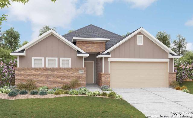 10602 Rosalina Loop, San Antonio, TX 78109 (MLS #1374471) :: Erin Caraway Group