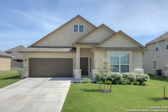 735 Morgans Mill, New Braunfels, TX 78130 (MLS #1374534) :: Alexis Weigand Real Estate Group