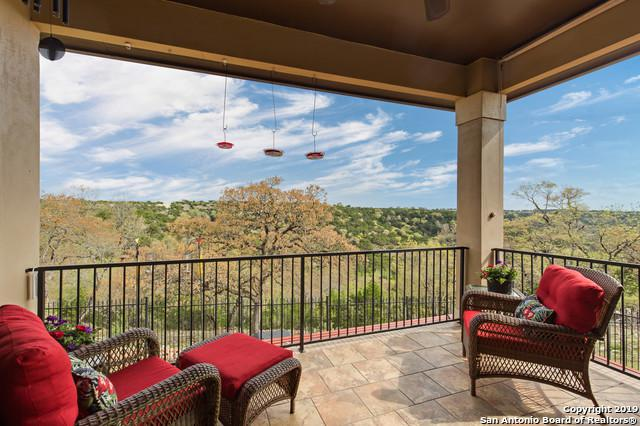 139 Hannah Lane, Boerne, TX 78006 (MLS #1374580) :: Berkshire Hathaway HomeServices Don Johnson, REALTORS®